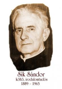 Sandor Sik
