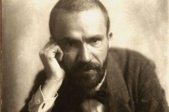 Gyula Juhasz (poet)