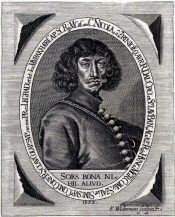 Miklos Zrinyi (poet)