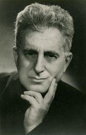 Sík Sándor poet