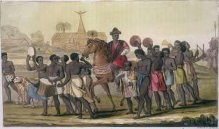 Benin Empire
