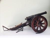 1857 Napoleon Cannon