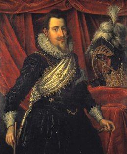Cristian IV.