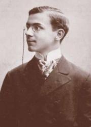 Árpád Tóth