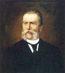 Janos Vajda