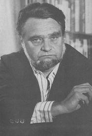 Gyurkovics Tibor