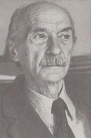 Jékely Zoltán