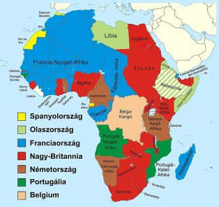 Colonies_in_Africa_in_1914