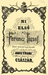 Homepage of the Memorandum of Understanding