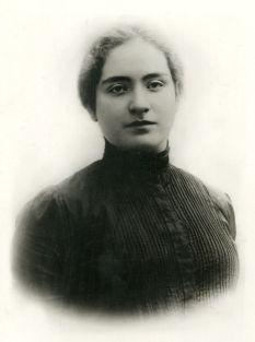 Anna Lesznai