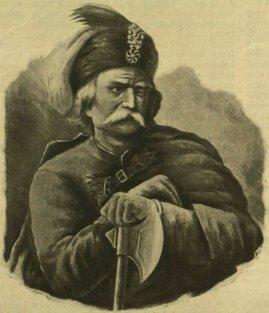 Janos Bottyan