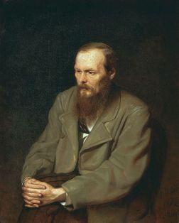 Dostoevsky_1872