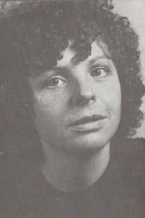 Zsuzsa Rakovszky