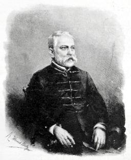 Gyulai Pal