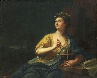 Johann_Heinrich_Tischbein_-_The_Nine_Muses_-_Urania_(Astronomy),_178