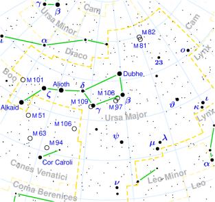 Ursa_Major_constellation_ma
