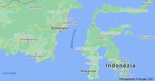 Makassar-szoros