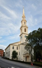 First_Baptist_Church_in_America_from_Angell_St_2