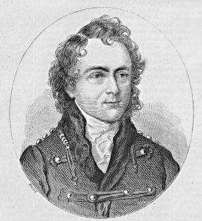 Kármán József magyar író