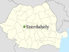 Miercurea Sibiului