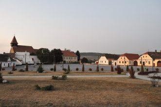 Sibiului (Romania)