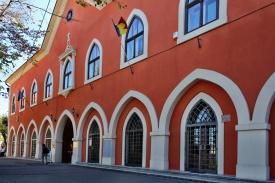 Muzeul-De-Arta-Satu-Mare