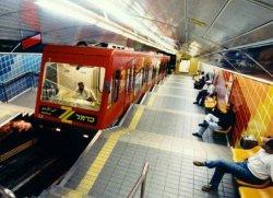 haifa-subway-uphill-subway