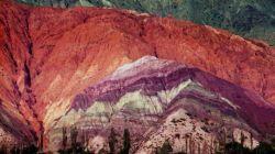 """""""Cerros de los siete colores"""""""