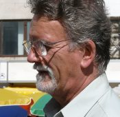 Jankovics Marcell