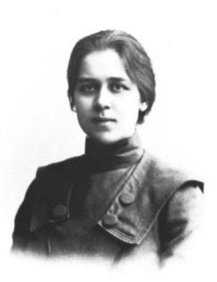Valeria Dienes