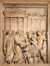 Bas_relief_from_Arch_of_Marcus_Aurelius_showing_sacrific