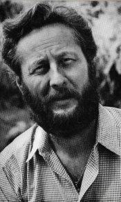 Szakonyi_Károly_1973