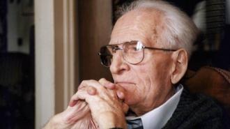 Vargyas Lajos