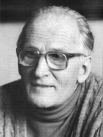 Lajos Vargyas